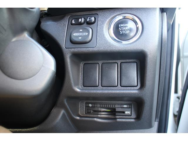 スーパーGL ダークプライム AAC・スマートキー・ABS・純正メモリーナビ・フルセグ・DVD再生・CD録音・Bluetooth・LEDライト・フォグランプ・ETC・バックカメラ・ドラレコ(24枚目)