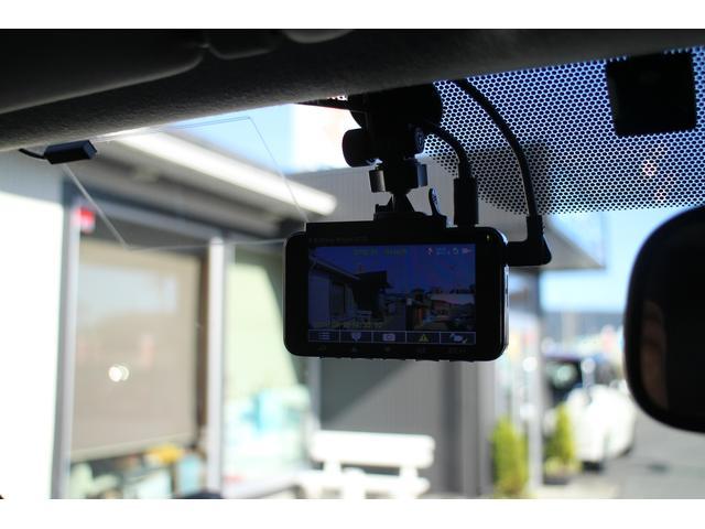 スーパーGL ダークプライム AAC・スマートキー・ABS・純正メモリーナビ・フルセグ・DVD再生・CD録音・Bluetooth・LEDライト・フォグランプ・ETC・バックカメラ・ドラレコ(26枚目)