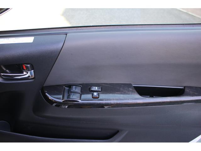 スーパーGL ダークプライム AAC・スマートキー・ABS・純正メモリーナビ・フルセグ・DVD再生・CD録音・Bluetooth・LEDライト・フォグランプ・ETC・バックカメラ・ドラレコ(28枚目)