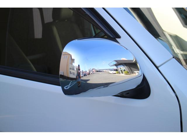 スーパーGL ダークプライム AAC・スマートキー・ABS・純正メモリーナビ・フルセグ・DVD再生・CD録音・Bluetooth・LEDライト・フォグランプ・ETC・バックカメラ・ドラレコ(34枚目)