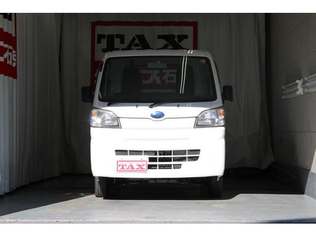 TB AC・PS・5MT・純正ラジオ・切替式4WD・荷台マット・運転席エアバック(12枚目)