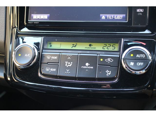 ハイブリッドG ダブルバイビー AAC・スマートキー・ABS・純正メモリーナビ・フルセグ・DVD再生・CD録音・Bluetooth・純正アルミ・LEDライト・フォグランプ・ETC2.0・バックカメラ・ドラレコ・シートヒーター(23枚目)