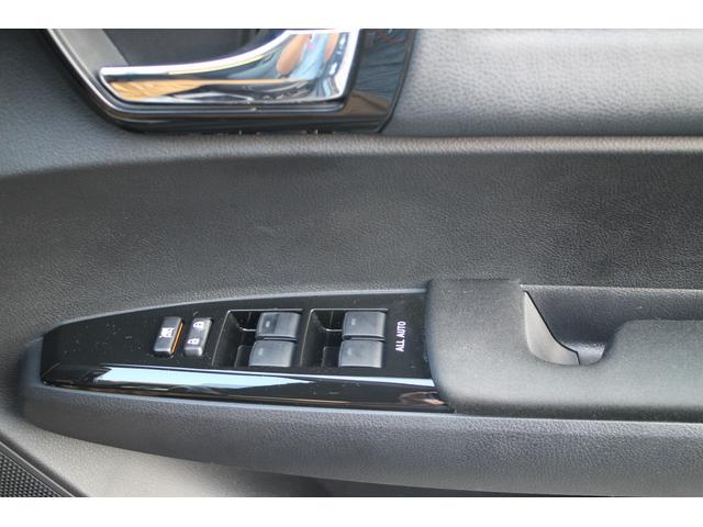 ハイブリッドG ダブルバイビー AAC・スマートキー・ABS・純正メモリーナビ・フルセグ・DVD再生・CD録音・Bluetooth・純正アルミ・LEDライト・フォグランプ・ETC2.0・バックカメラ・ドラレコ・シートヒーター(33枚目)