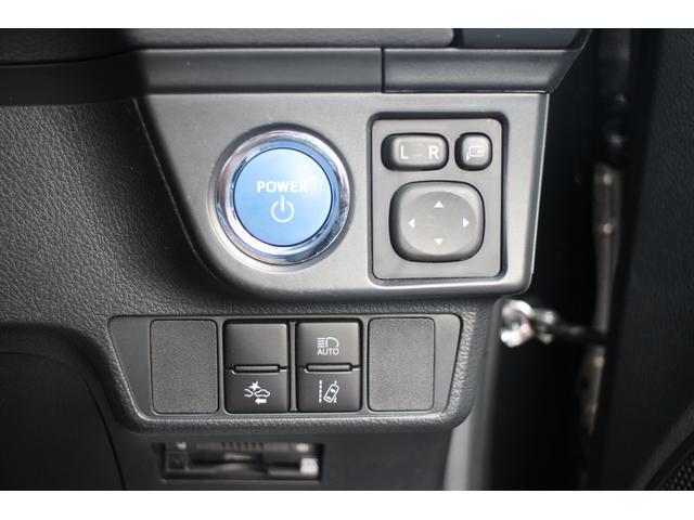 ハイブリッドG ダブルバイビー AAC・スマートキー・ABS・純正メモリーナビ・フルセグ・DVD再生・CD録音・Bluetooth・純正アルミ・LEDライト・フォグランプ・ETC2.0・バックカメラ・ドラレコ・シートヒーター(34枚目)