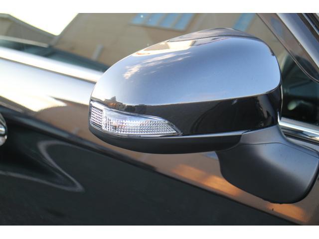 ハイブリッドG ダブルバイビー AAC・スマートキー・ABS・純正メモリーナビ・フルセグ・DVD再生・CD録音・Bluetooth・純正アルミ・LEDライト・フォグランプ・ETC2.0・バックカメラ・ドラレコ・シートヒーター(40枚目)