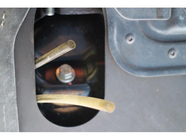 スーパーGL ダークプライム AAC・スマートキー・ABS・純正メモリーナビ・フルセグ・LEDライト・フォグランプ・ETC・バックカメラ・ハーフレザー・両側パワースライドドア(10枚目)
