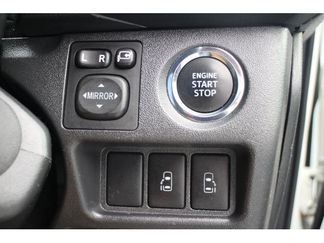 スーパーGL ダークプライム AAC・スマートキー・ABS・純正メモリーナビ・フルセグ・LEDライト・フォグランプ・ETC・バックカメラ・ハーフレザー・両側パワースライドドア(25枚目)