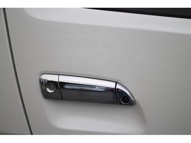 スーパーGL ダークプライム AAC・スマートキー・ABS・純正メモリーナビ・フルセグ・LEDライト・フォグランプ・ETC・バックカメラ・ハーフレザー・両側パワースライドドア(33枚目)