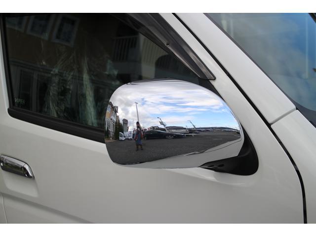 スーパーGL ダークプライム AAC・スマートキー・ABS・純正メモリーナビ・フルセグ・LEDライト・フォグランプ・ETC・バックカメラ・ハーフレザー・両側パワースライドドア(34枚目)