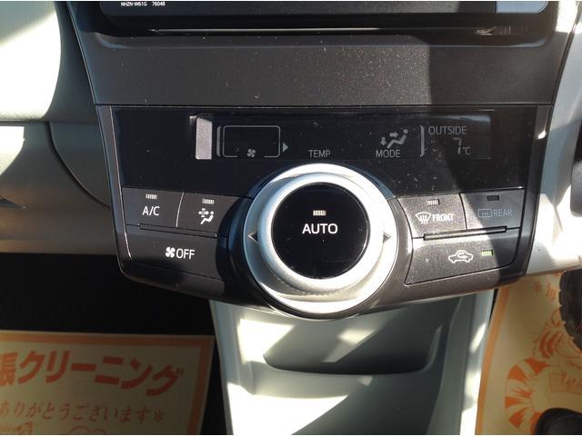 トヨタ プリウスアルファ S ナビ ETC スマートキー