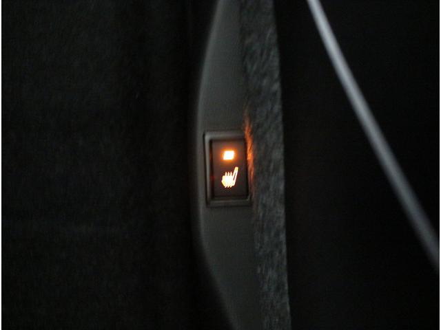 ハイブリッドMX 登録済未使用車デュアルセンサーブレーキ(17枚目)