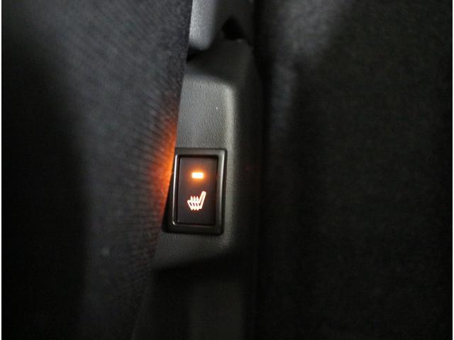 ハイブリッドMX 登録済未使用車デュアルセンサーブレーキ(18枚目)