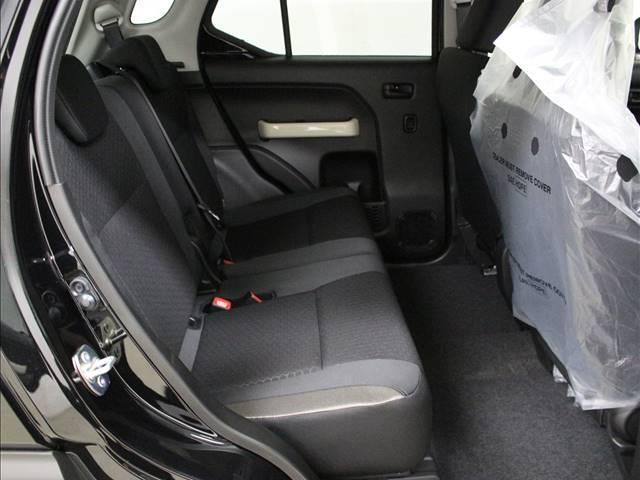 ハイブリッドMX 登録済未使用車デュアルセンサーブレーキ(19枚目)