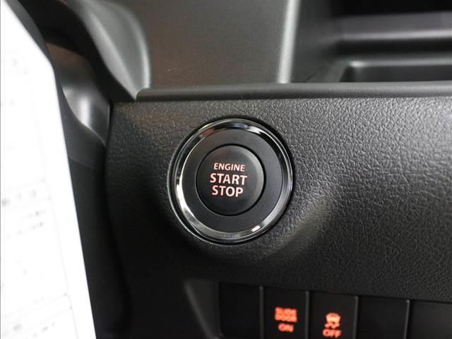 G 登録済未使用車(8枚目)