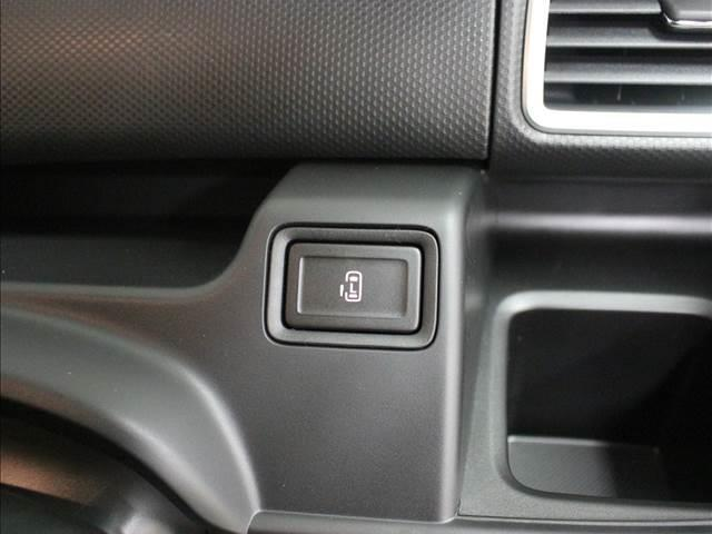 G 登録済未使用車(9枚目)