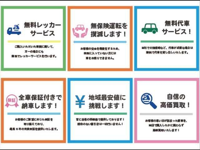 エクストリーマーXエマブレPKG4WDSUV3列シート7人乗(3枚目)