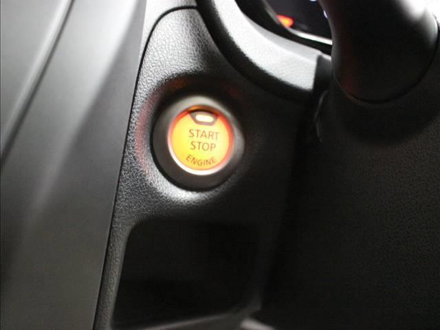 X 登録済未使用車 コンパクトカー(11枚目)