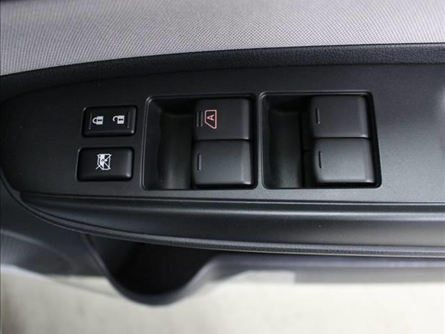 X 登録済未使用車 コンパクトカー(14枚目)