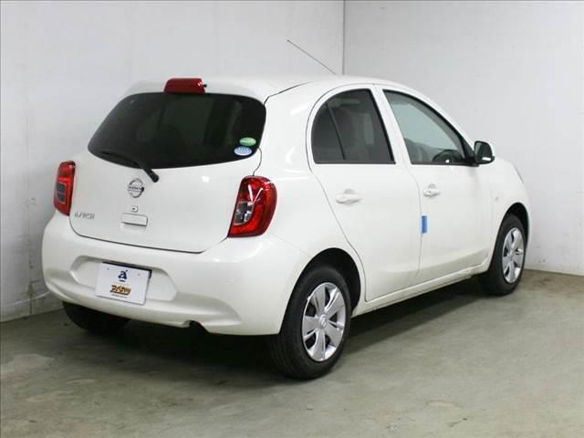 X Vセレクション登録済未使用車 コンパクトカー(2枚目)