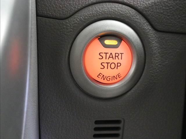X Vセレクション登録済未使用車 コンパクトカー(9枚目)