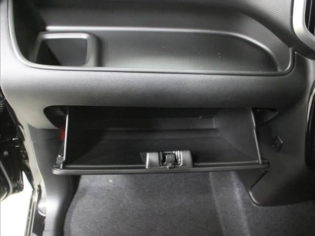 ハイブリッドMV登録済未使用車コンパクトカー両側スライドドア(4枚目)