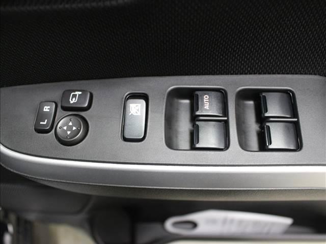 ハイブリッドMV登録済未使用車コンパクトカー両側スライドドア(14枚目)