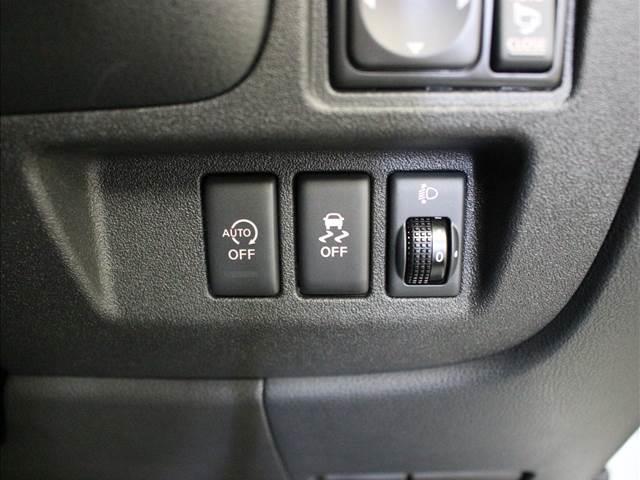 X Vセレクション 登録済未使用車 コンパクトカー(11枚目)