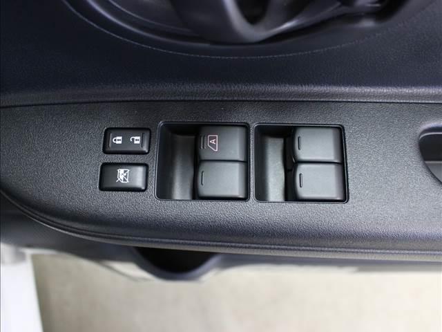 X Vセレクション 登録済未使用車 コンパクトカー(12枚目)