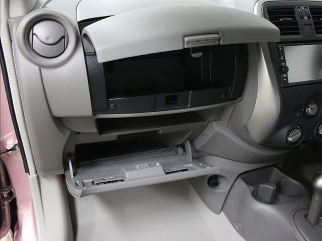 X Vセレクション登録済未使用車 コンパクトカー(4枚目)