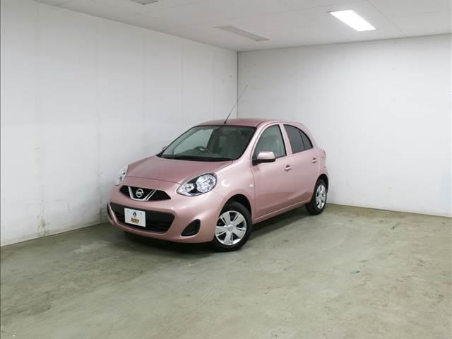 X Vセレクション登録済未使用車 コンパクトカー(20枚目)