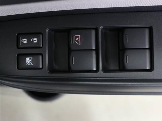X 登録済未使用車 コンパクトカー(13枚目)