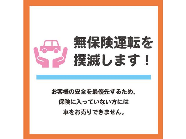 「トヨタ」「ハリアー」「SUV・クロカン」「宮城県」の中古車62