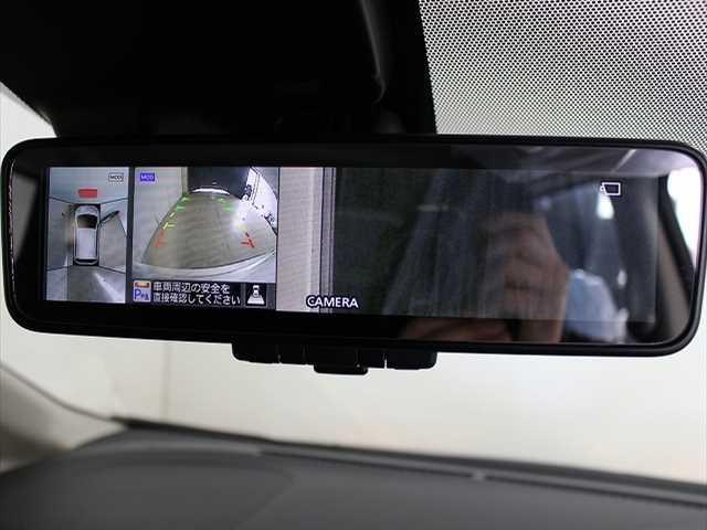 X 登録済未使用車 コンパクトカー 衝突軽減ブレーキ(7枚目)