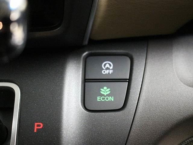 コンパクトカーやSUV・4WD・ミニバンなど最新モデルの「登録済未使用車が100台展示。あの車、あの色を見たい!気になる車をここで見比べて・乗って楽しいお車選びをしましょう!