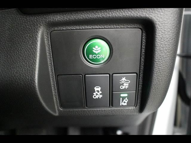 X ホンダセンシング 登録済未使用車 SUVコンパクトカー(17枚目)