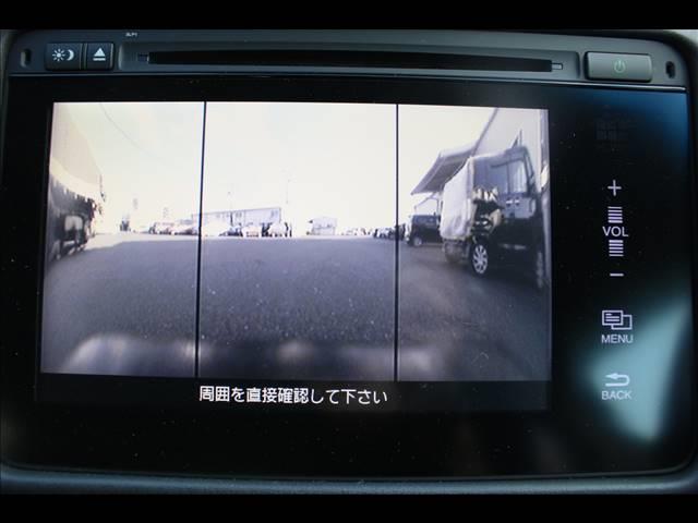 「ホンダ」「ヴェゼル」「SUV・クロカン」「宮城県」の中古車7