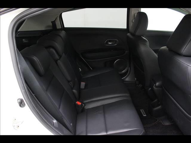 「ホンダ」「ヴェゼル」「SUV・クロカン」「宮城県」の中古車18