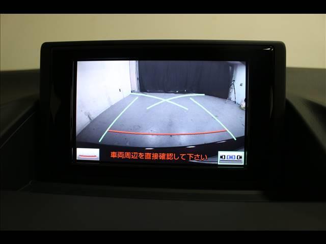 「レクサス」「CT」「コンパクトカー」「宮城県」の中古車11