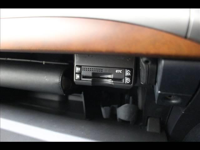 「レクサス」「CT」「コンパクトカー」「宮城県」の中古車15