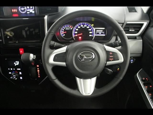 元気な若手スタッフや知識豊富なスタッフがお客様の立場で最適なお車をご案内させていただきます!