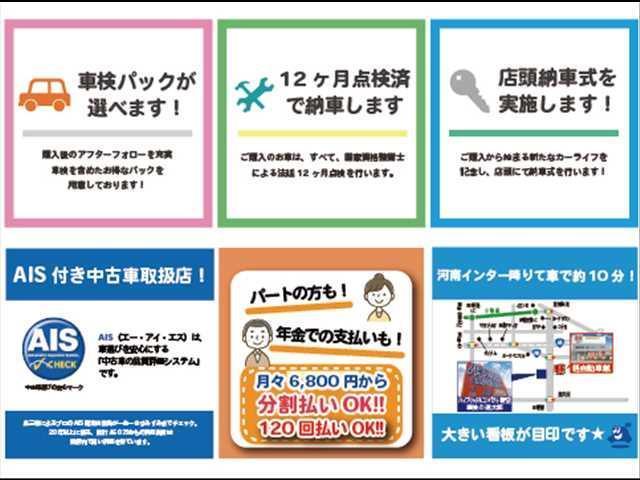 X コンパクトカー ナビETC 車線逸脱警報プッシュスタート(4枚目)