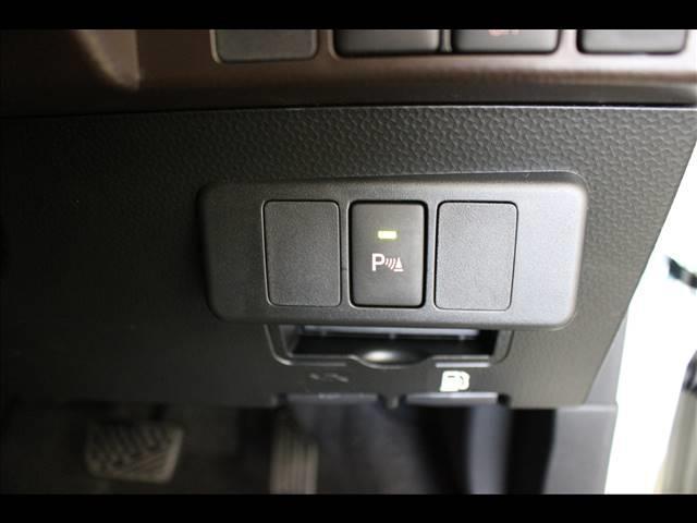 XSA3 登録済未使用車 コンパクトカー両側スライド(15枚目)