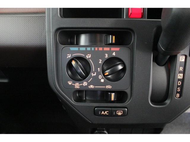 XSA3 登録済未使用車 コンパクトカー両側スライド(29枚目)