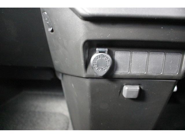 XSA3 登録済未使用車 コンパクトカー両側スライド(31枚目)