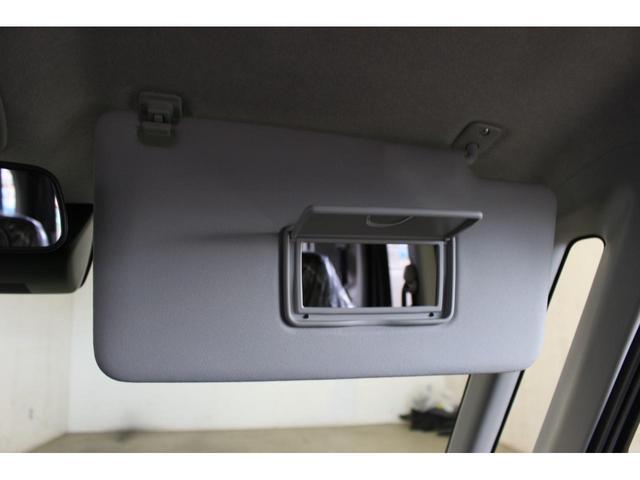 XSA3 登録済未使用車 コンパクトカー両側スライド(46枚目)