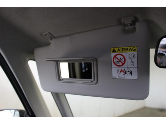 XSA3 登録済未使用車 コンパクトカー両側スライド(47枚目)