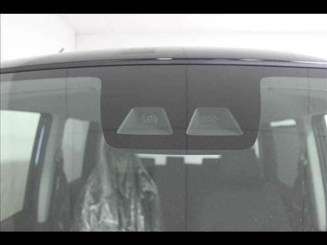 XSA3 片側電動 Bカメラ 登録済未使用車コンパクトカー(6枚目)