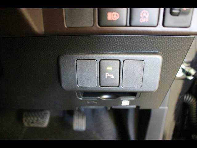 XSA3 片側電動 Bカメラ 登録済未使用車コンパクトカー(11枚目)