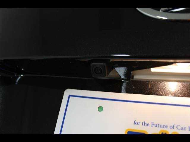 XSA3 片側電動 Bカメラ 登録済未使用車コンパクトカー(18枚目)
