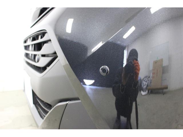 XSA3 片側電動 Bカメラ 登録済未使用車コンパクトカー(23枚目)
